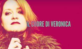 Musica italiana -20% IBS. Oltre 12.000 CD e vinili