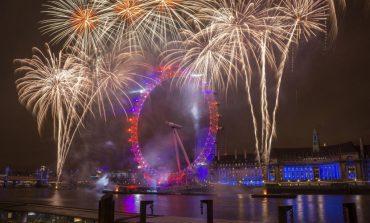 Offerta Capodanno Londra volo+hotel da 259€ Lastminute