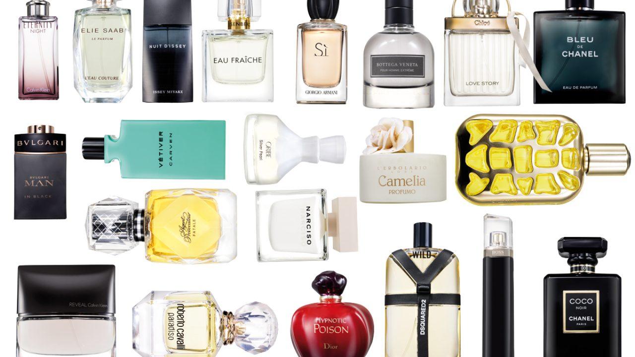 Offerta profumo maggio fino 80% buytop | Offerte Shopping