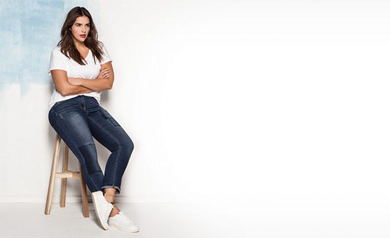 Jeans: indumento classico e intramontabile