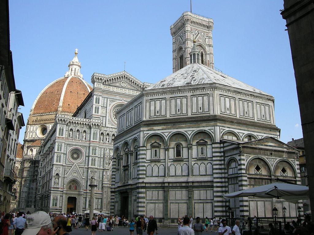 Offerte Italia: Giugno Venere.com Firenze