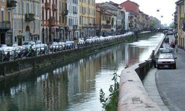 Offerte Italia: Giugno Venere.com Milano