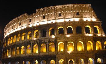 Offerte Italia: Giugno Venere.com Roma
