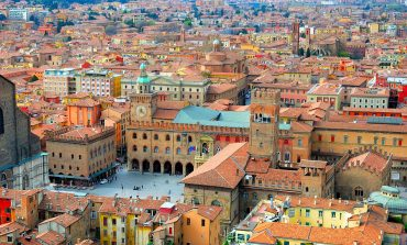 Offerte Italia: giugno Venere.com Bologna