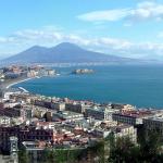 Offerte Italia: giugno Venere.com Napoli