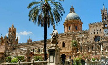 Offerte Italia: giugno Venere.com Palermo