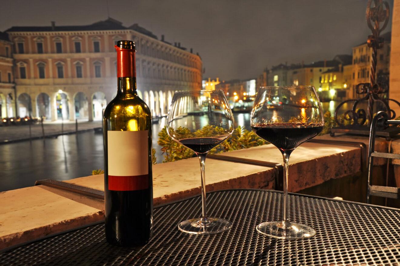 Offerte Italia: giugno Venere.com Venezia