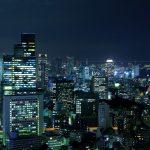 Offerte Tokyo da 499 € su eDreams fino al 20 Luglio 2016