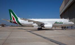 Offerte voli Alitalia giugno 2016