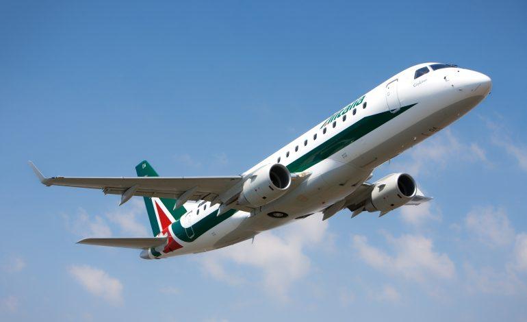 Offerte voli Alitalia luglio 2016