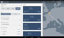 Offerte voli Expedia luglio 2016