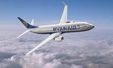 Offerte voli Ryanair giugno 2016