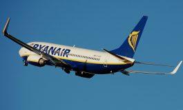 Offerte voli Ryanair luglio 2016