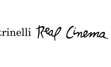 Promozioni cinema Feltrinelli giugno