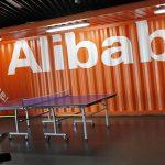 Come contattare assistenza clienti Alibaba