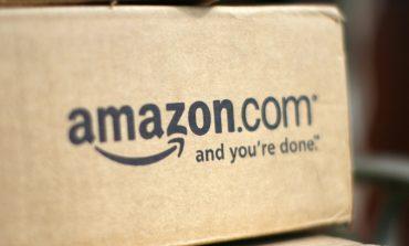 Come fare reso su Amazon