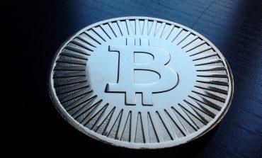 Come comprare su Bitcoin