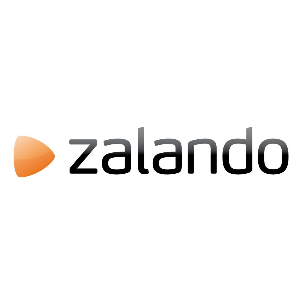 on sale 9aae9 b8b76 Come ordinare su Zalando