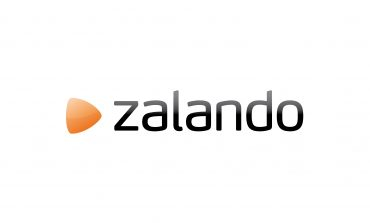 Come ordinare su Zalando