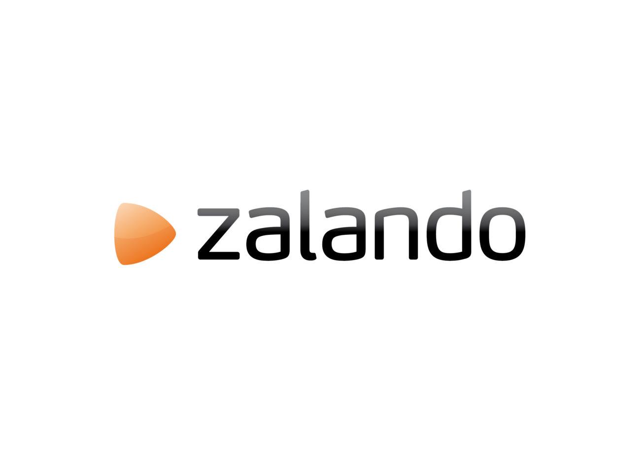 Come fare reso su Zalando