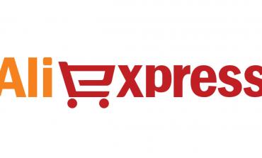 Come comprare su Aliexpress