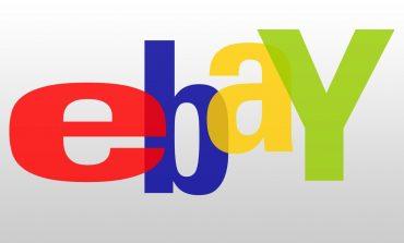 Come contattare assistenza clienti Ebay