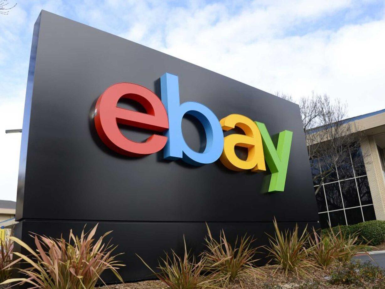 Come fare reso su eBay