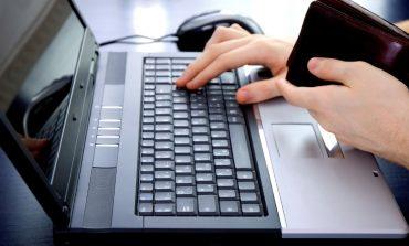 Come aprire un conto online