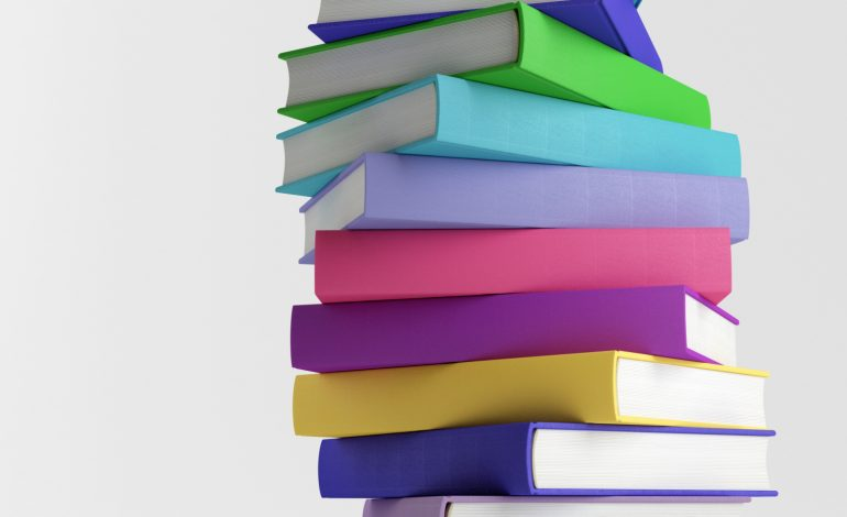 Dove comprare libri online for Libri scolastici usati on line