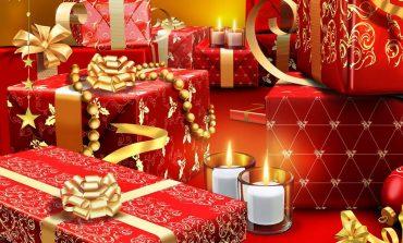 Dove comprare regali online
