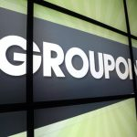 Come fare reso su Groupon