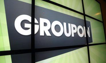 Come fare reso su Groupon