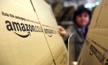 Trucchi per spendere meno su Amazon