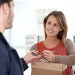 Come funziona pagamento alla consegna