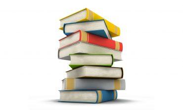 Offerte libri di testo online: i siti più economici