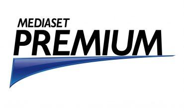Come contattare assistenza clienti Mediaset Premium