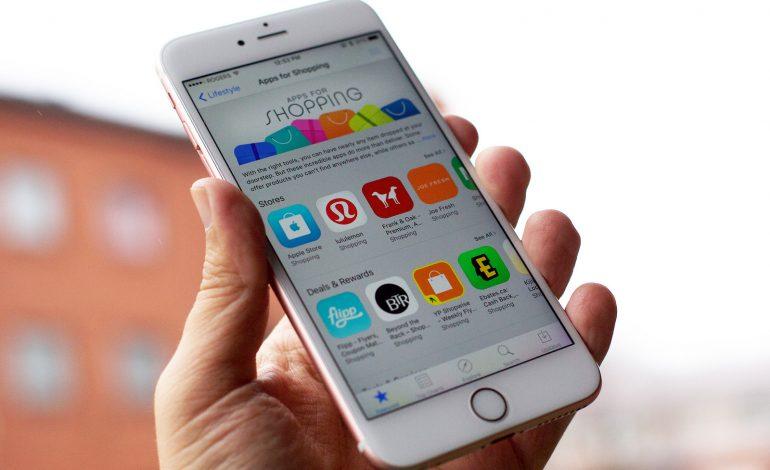 Le migliori App per compravendita di oggetti