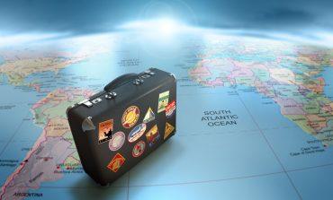 Come trovare offerte sui viaggi in internet