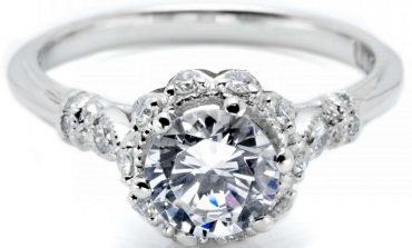 Come scegliere l'anello di fidanzamento giusto
