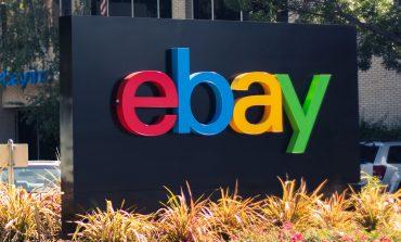 Consigli utili per fare affari su eBay