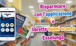 App Esselunga per iPhone e Android: come funziona