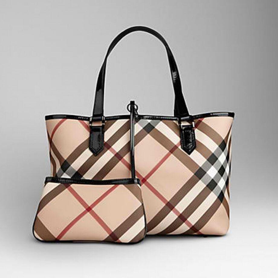 c5420f58e4 La tua scelta migliore di borse burberry prezzi e modelli | Goditi ...