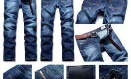 Jeans Diesel uomo scontati: prezzi