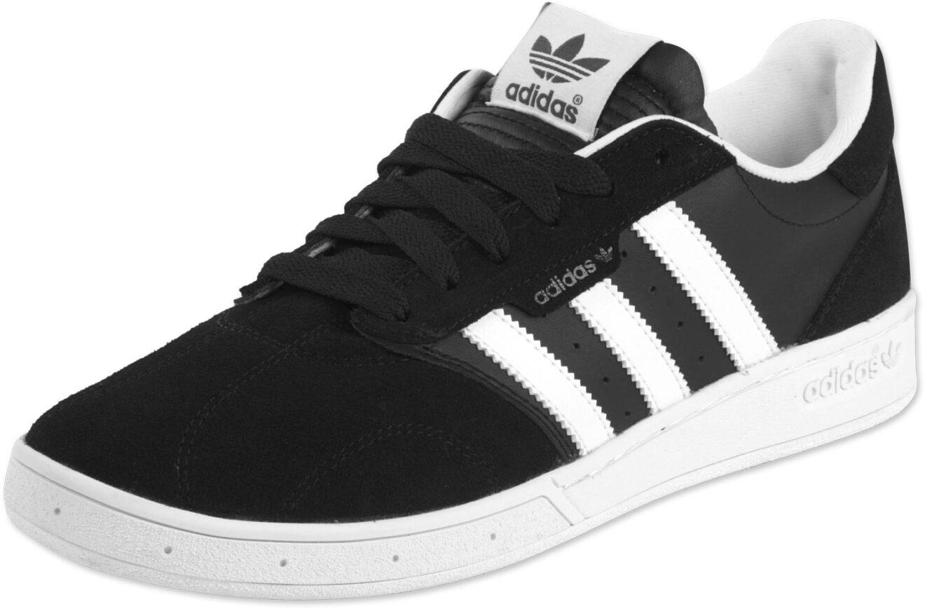 Scarpe adidas superstar nere e bianche for Adidas che cambiano colore