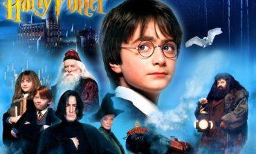 Libri Harry Potter prima edizione: valore e prezzo