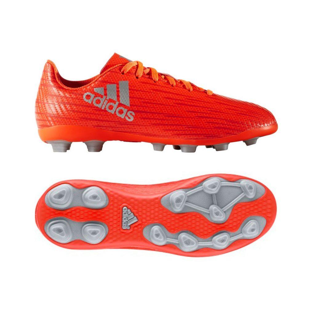 scarpe da calcio decathlon Donna
