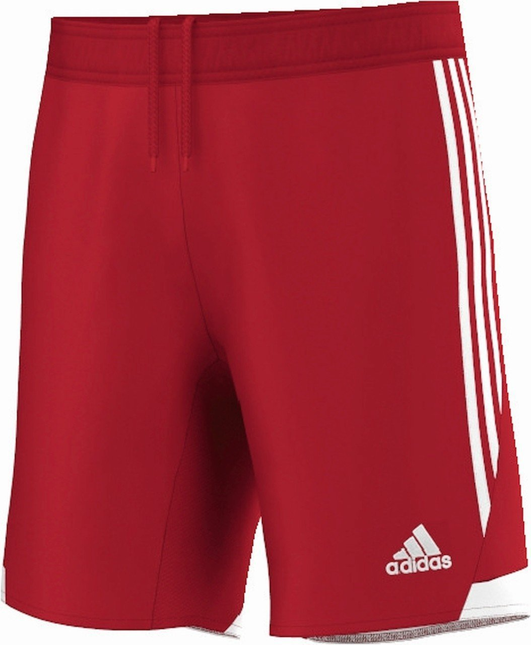 dc424ecb55c8d7 pantaloncini adidas da calcio - vaticanrentapartment.it