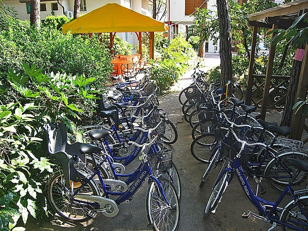 Graziella Bici Le Migliori Da Acquistare In Rete Offerte Shopping
