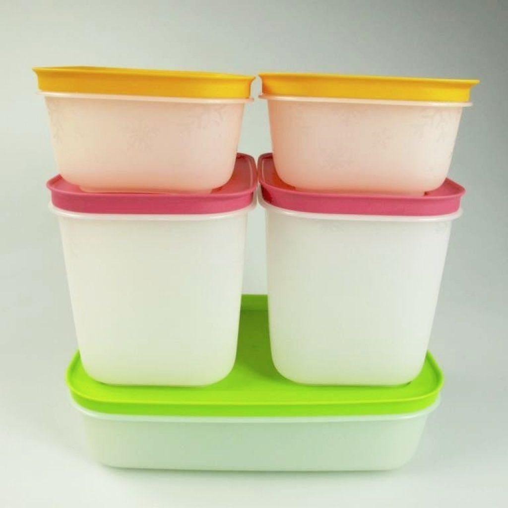 Contenitori Per Organizzare Frigo set contenitori alimentari: i migliori   offerte shopping