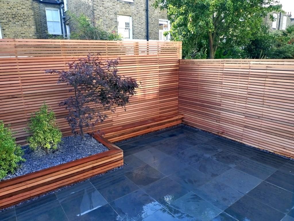 Divisori In Plastica Per Terrazzi divisorio da giardino: le migliore marche | offerte shopping